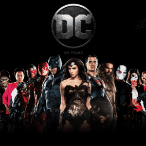 Tres apasionantes rumores de DC que queremos que se hagan realidad