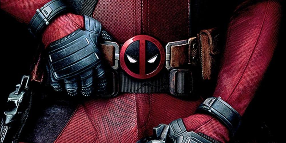 Ryan Reynolds actualiza la situación de X-Force