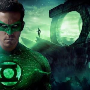 El director de Warcraft ataca duramente a Green Lantern