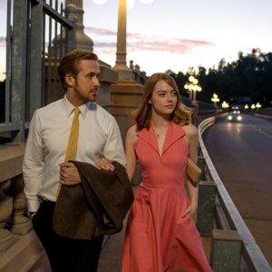 Golden Globes 2017: La La Land podría romper récord como la más ganadora en la historia del galardón