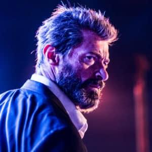 Cinco imperdibles novedades sobre Logan antes del estreno con el espectacular trailer final