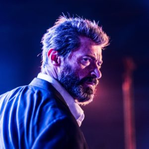 Semana en tráilers: Nuevo avance de Logan, Power Rangers, The Belko Experiment, Collide y primer vistazo a tres promesas de Festival de Sundance