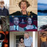 Veintisiete datos curiosos, estadísticas y récords de las nominaciones al Óscar 2017