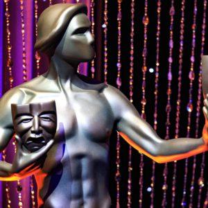 SAG Awards 2017: ¡Cobertura en vivo!