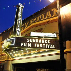 Sundance 2017: ¿Quién da más por el cine independiente?