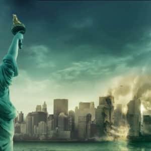 Dieciséis películas de terror que no te dejarán dormir este 2017 – Parte II