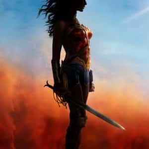 [RUMOR] Ares, el Dios de la Guerra, es el verdadero villano de Wonder Woman
