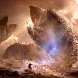 El maravilloso Denis Villeneuve confirmado como director del remake de Dune