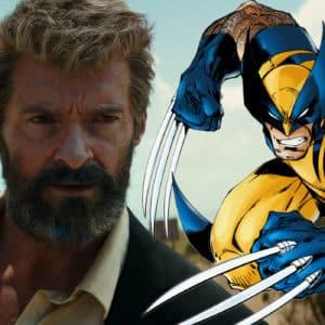 [RUMOR] El Wolverine original, con su traje amarillo, estará en Logan