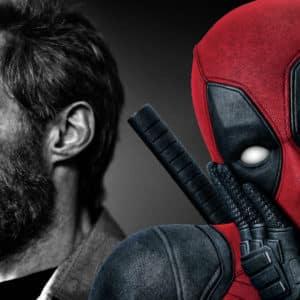 Los guionistas de Deadpool creen que convencerán a Hugh Jackman para unirse a su universo