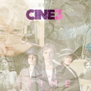 Siete películas con extraordinarios e inspiradores personajes femeninos