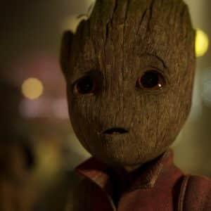 Super Bowl 2017: De Guardians of the Galaxy Vol. 2, a The Fate of the Furious y Stranger Things 2 – todos los tráilers del Supertazón