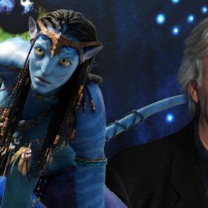 Los tres directores que más han influenciado a James Cameron
