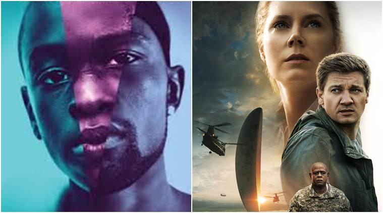 Premios WGA 2017: Arrival, Moonlight y Atlanta lideran galardones del gremio de guionistas