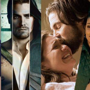 Series de televisión 2017-2018: ¿cuáles han sido renovadas, canceladas y cuáles permanecen por confirmar?