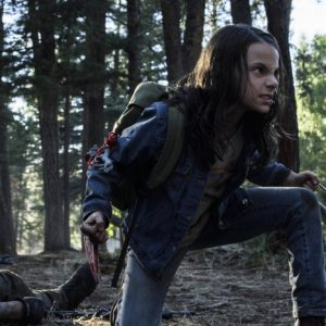 [RUMOR] Habrá una película sobre X-23, el clon femenino de Wolverine