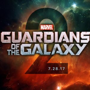 James Gunn adelanta la historia de cada uno de los protagonistas de Guardianes de la Galaxia Vol. 2