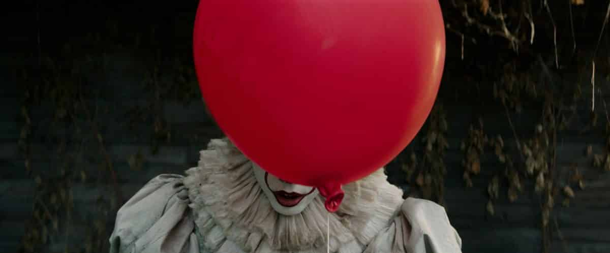 Semana en trailers: IT, Spider-Man: Homecoming, War for the Planet of the Apes, A Ghost Story, The Book of Henry y más