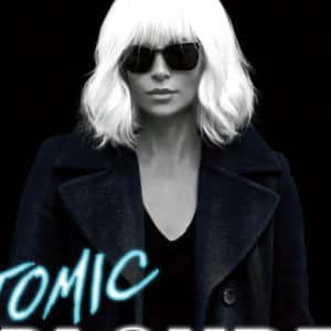 Semana en tráilers: Geostorm, Atomic Blonde, The Fate of the Furious, Rough Night y Game of Thrones