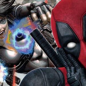 Tres razones por las que Marvel no debe hacer Deadpool 2 pensando en X-Force