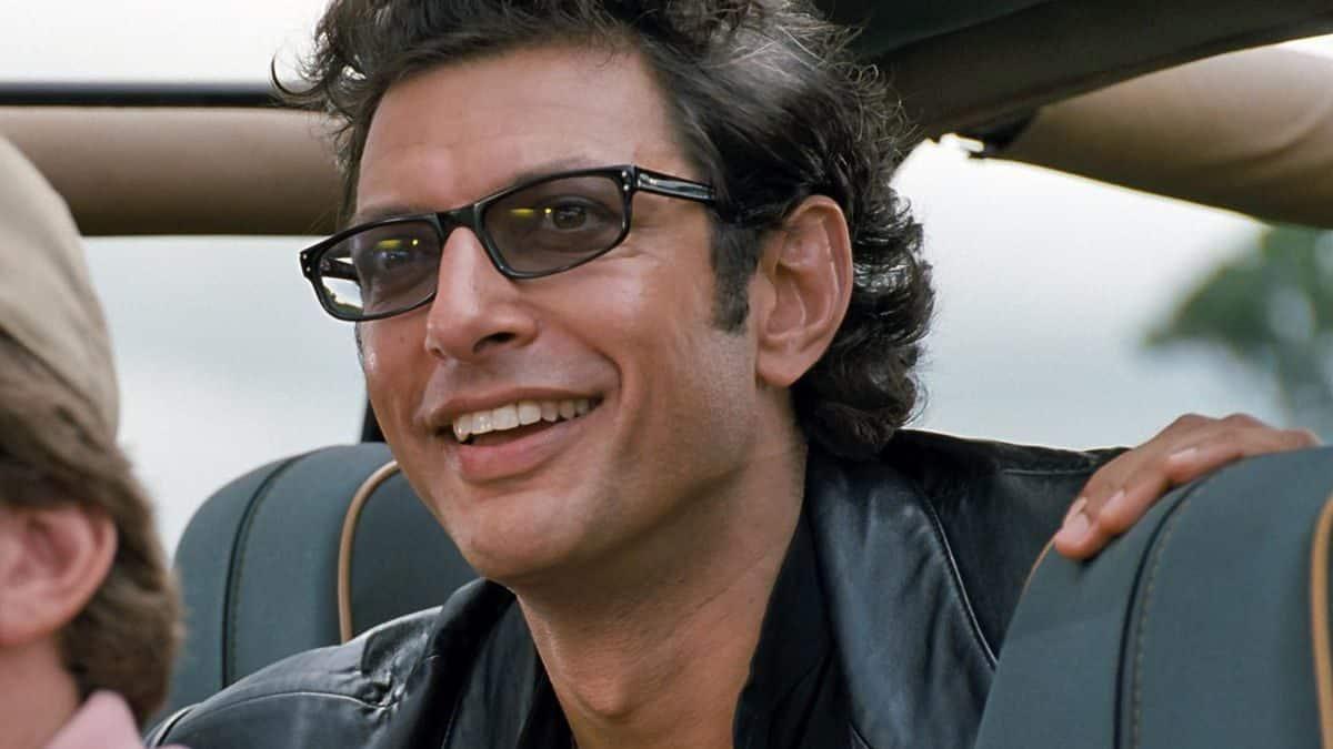 Cuatro personajes del Universo Jurassic Park que nos gustaría ver en Jurassic World 2