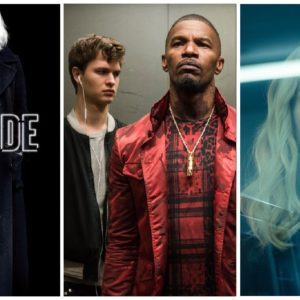 Seis destacadas películas del Festival SXSW que están robándose toda la atención