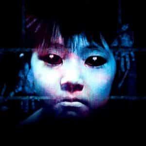 Tres películas de terror asiático que debes ver pero no te dejarán dormir