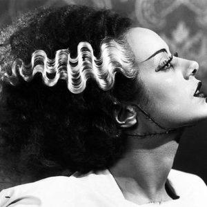 La novia de Frankenstein seguirá a La Momia en el Universo de Monstruos de Universal