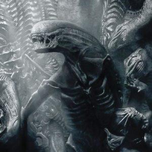 Nuevo video revela la conexión entre Prometheus y Alien: Covenant