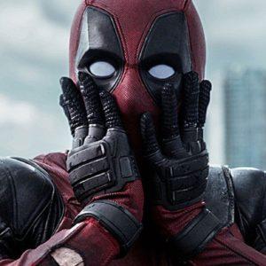 Cinco preocupaciones que tenemos con Deadpool 2