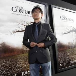 Dos de los grandes directores del cine de terror y fantástico actual se unen en Smart House