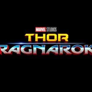 Cinco claves del impresionante trailer de Thor: Ragnarok