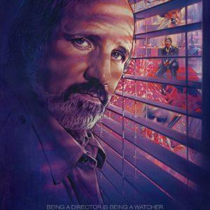 Tras una ausencia de cinco años, Brian De Palma regresa a dirigir el thriller Domino