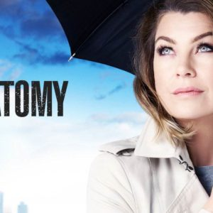ABC confirma nuevo spin-off de Grey's Anatomy sobre un grupo de valientes bomberos