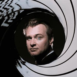 El director de El Caballero de la Noche es el mejor situado para dirigir Bond 25, la nueva película del Agente 007