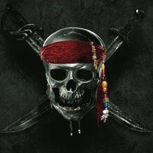 Revelado el villano de Piratas del Caribe 6 gracias a la escena post-créditos de Piratas del Caribe 5