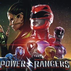 Power Rangers podría cancelar sus cinco secuelas planeadas