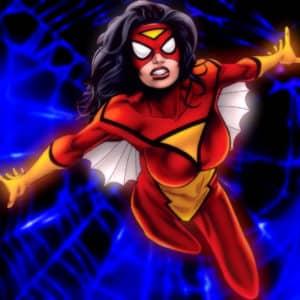 Dos rumores sobre Black and Silver, el spin-off de Spider-Man, con la presencia de Spider-Woman y la historia que relatará