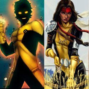 Los Nuevos Mutantes siguen ampliando el equipo: Danielle Moonstar y Sunspot estarán en la película