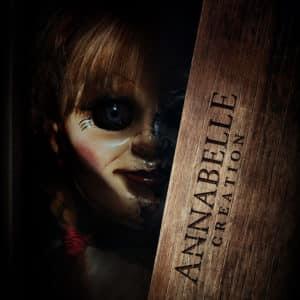 Si Annabelle ya fue una película de orígenes tras El Conjuro, ¿cómo se explica la futura Anabelle: Creation?