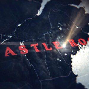Castle Rock – Jane Levy y Sissy Spacek se suman a la nueva serie de J.J. Abrams y Stephen King