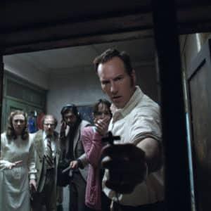 The Crooked Man será el nuevo spinoff de la franquicia de terror de El Conjuro