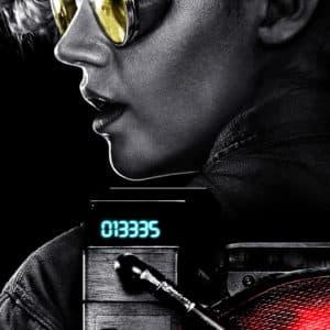 ¿En qué situación está la franquicia Ghostbusters? ¿Habrá una nueva película ambientada en Japón?