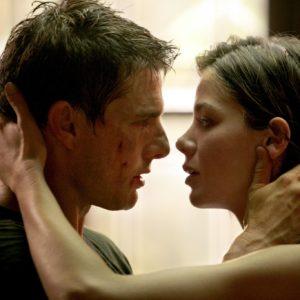 Mission: Impossible 6 – un viejo personaje se suma a la más reciente entrega de la franquicia de acción