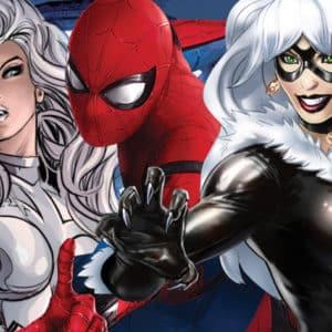 La directora de Silver and Black, el spin-off de Spider-Man, adelanta en qué punto está el proyecto