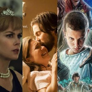 TCA Awards: This Is Us, Atlanta y The Handmaid's Tale lideran nominaciones a lo mejor de la pantalla chica