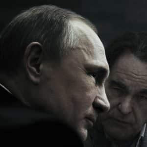 The Putin Interviews – Oliver Stone entrevista sin tapujos a Vladimir Putin