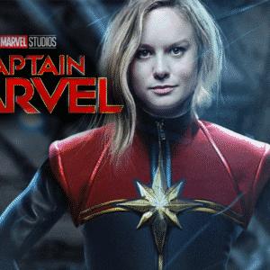 Desvelados los villanos de Captain Marvel, la raza más temible del universo a por la superheroína más poderosa