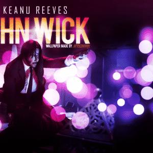 El universo John Wick se expandirá con el spin-off Ballerina protagonizado por una mujer
