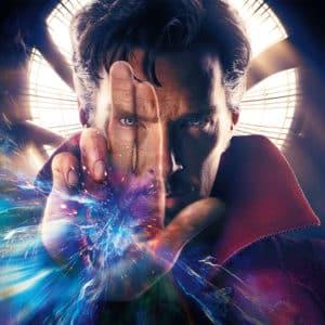 Revelado los villanos de Infinity War gracias a la filtración de imágenes del rodaje